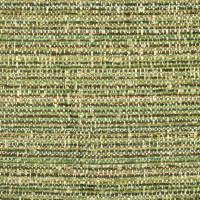 S2352 Meadow Fabric