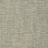 S2354 Eucalyptus Fabric