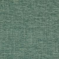S2357 Haze Fabric