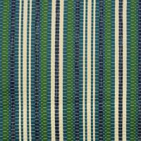 S2360 Batik Fabric