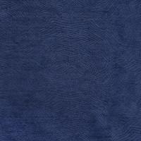 S2363 Sapphire Fabric