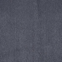 S2365 Midnight Fabric