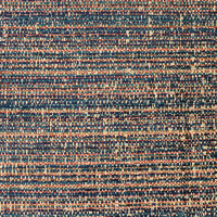 S2366 Carnelian Fabric