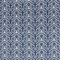 S2370 Sapphire Fabric
