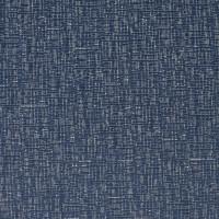 S2372 Indigo Fabric