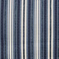 S2373 Sapphire Fabric