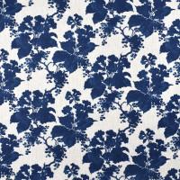 S2376 Indigo Fabric