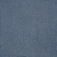 S2377 Denim Fabric