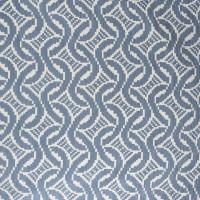 S2378 Chambray Fabric