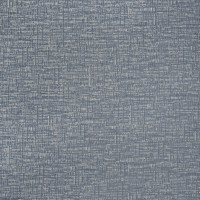 S2379 Denim Fabric