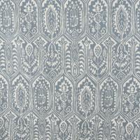 S2380 Calm Fabric