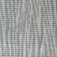 S2384 Chambray Fabric