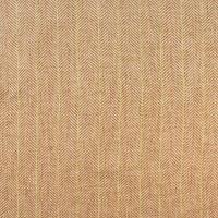 S2396 Shrimp Fabric