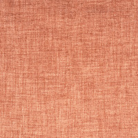 S2397 Flamingo Fabric