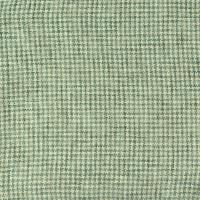 S2400 Aqua Fabric