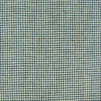 S2403 Lake Fabric