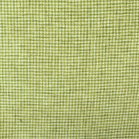 S2408 Lime Fabric