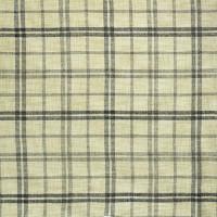 S2415 Tuxedo Fabric