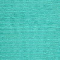 S2434 Lagoon Fabric