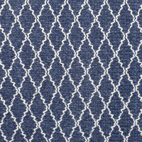 S2437 Nautical Fabric