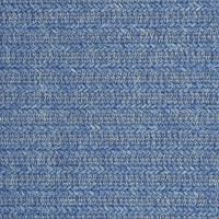 S2438 Ocean Fabric