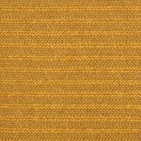S2445 Sunshine Fabric