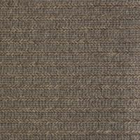 S2448 Pebble Fabric