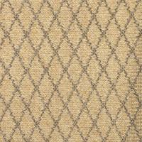 S2449 Dune Fabric