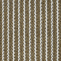 S2451 Sand Drift Fabric