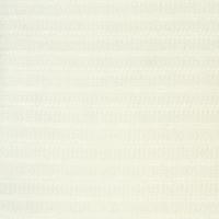 S2452 Sea Salt Fabric