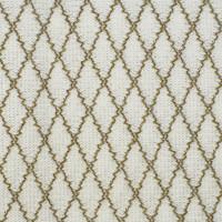 S2453 Brine Fabric
