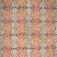 S2463 Spice Market Fabric