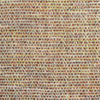 S2465 Bloom Fabric