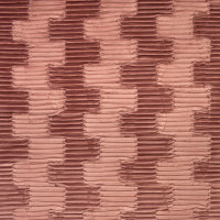 S2468 Rosewood Fabric