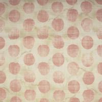 S2470 Blush Fabric