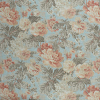 S2472 Nectar Fabric