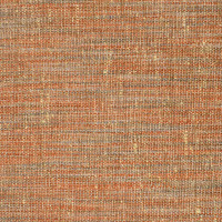 S2473 Sunset Fabric