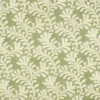 S2475 Sprout Fabric