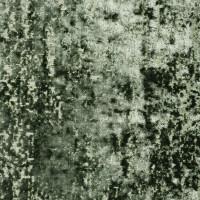 S2480 Malachite Fabric