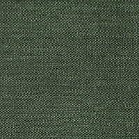 S2481 Forest Fabric