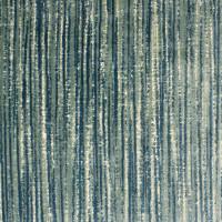 S2488 Aqua Fabric