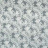 S2493 Denim Fabric