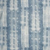 S2495 Chambray Fabric