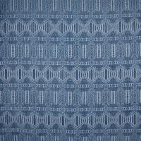 S2496 Indigo Fabric