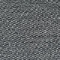 S2499 Ocean Fabric