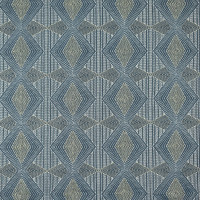 S2501 Caspian Fabric