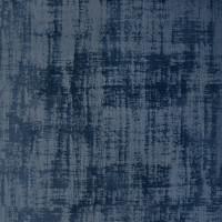 S2506 Marine Fabric