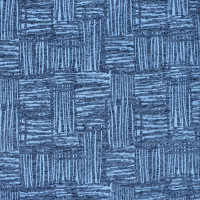 S2513 Evening Fabric