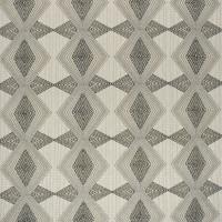 S2520 Dune Fabric