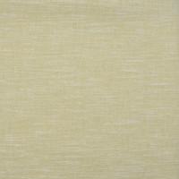 S2527 Alabaster Fabric